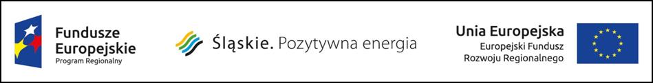 - 2017_01_11_logo.png
